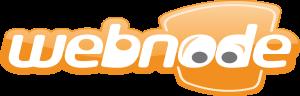 logo-webnode-001