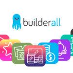 Builderall – Tudo que Você Precisa Saber