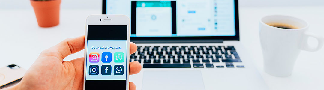 3 maneiras de ter um botão do whatsapp em seu site.
