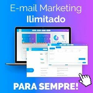 MailingBoss Vitalício