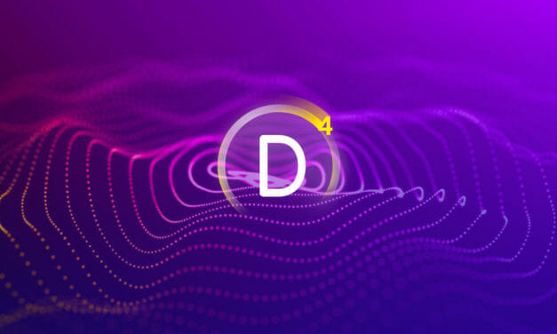 Review Divi 4 – Elegant Themes